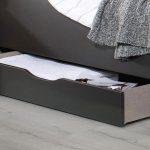 Betten Mit Bettkasten Bett Betten Mit Bettkasten Tokio Grau Metallic Rollen Fr Bett 140x200 Cm Dico Matratze Und Lattenrost Kaufen Coole Amazon 180x200 Ebay Ikea 160x200 Schlafzimmer Set
