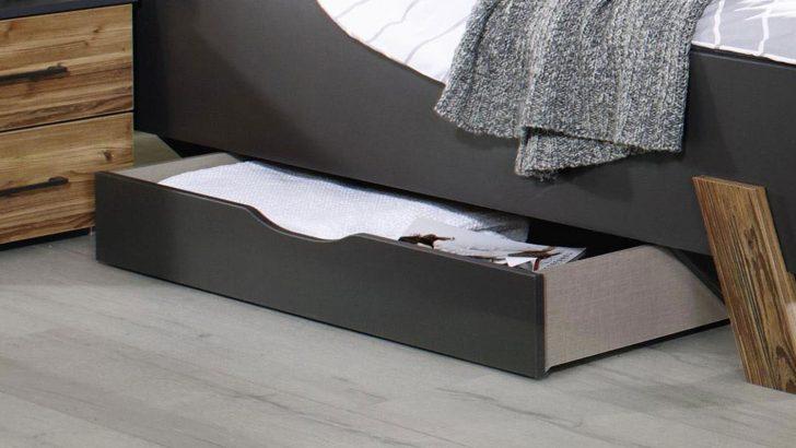 Medium Size of Betten Mit Bettkasten Tokio Grau Metallic Rollen Fr Bett 140x200 Cm Dico Matratze Und Lattenrost Kaufen Coole Amazon 180x200 Ebay Ikea 160x200 Schlafzimmer Set Bett Betten Mit Bettkasten