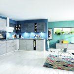 Deko Für Küche Kcheneinrichtung Mit Stil So Dekorieren Sie Ihre Kche Richtig Wasserhahn Ebay Einbauküche Elektrogeräten Günstig Landhaus Vorratsschrank Küche Deko Für Küche