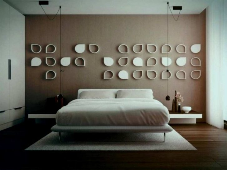 Medium Size of Luxus Schlafzimmer Wand Grau Streichen Ideen Deckenleuchte Teppich Weiss Landhausstil Weiß Vorhänge Sessel Gardinen Set Mit Matratze Und Lattenrost Lampe Schlafzimmer Luxus Schlafzimmer