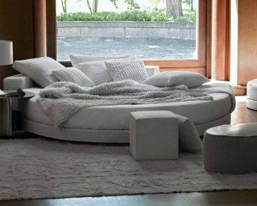 Rundes Bett Bett Rundes Bett Doppelbett Modern Polster Glamour By Ennio Minion Clinique Even Better Foundation 200x180 Meise Betten Bambus 160x200 Weißes 90x200 Weiß 120x200