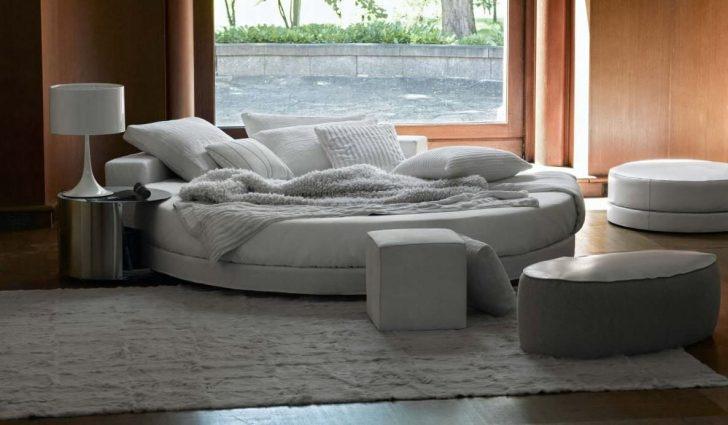Medium Size of Rundes Bett Doppelbett Modern Polster Glamour By Ennio Minion Clinique Even Better Foundation 200x180 Meise Betten Bambus 160x200 Weißes 90x200 Weiß 120x200 Bett Rundes Bett