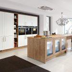 Kchenstudio Noack Wir Planen Ihre Traumkche Gebrauchte Küche Kaufen Nolte Blende Ebay Landhaus Mit Elektrogeräten Mülltonne Jalousieschrank Einbauküche Küche Küche Planen Kostenlos