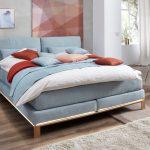 Betten Mit Aufbewahrung Ikea Bett 140x200 Stauraum Aufbewahrungstasche 90x200 120x200 180x200 Aufbewahrungsbox Vakuum 160x200 Schlafzimmer Ideen Mbel Bett Betten Mit Aufbewahrung