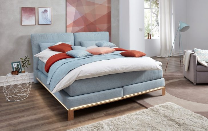 Medium Size of Betten Mit Aufbewahrung Ikea Bett 140x200 Stauraum Aufbewahrungstasche 90x200 120x200 180x200 Aufbewahrungsbox Vakuum 160x200 Schlafzimmer Ideen Mbel Bett Betten Mit Aufbewahrung