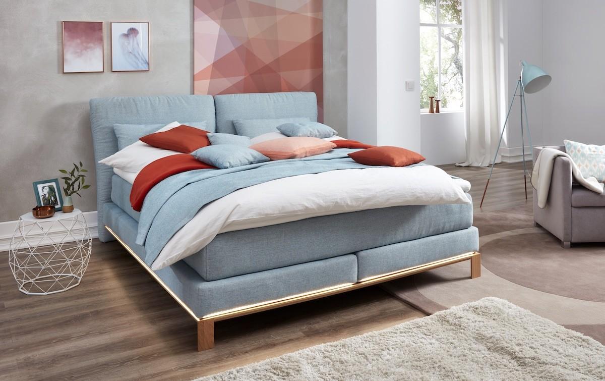 Full Size of Betten Mit Aufbewahrung Ikea Bett 140x200 Stauraum Aufbewahrungstasche 90x200 120x200 180x200 Aufbewahrungsbox Vakuum 160x200 Schlafzimmer Ideen Mbel Bett Betten Mit Aufbewahrung