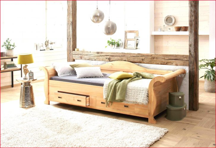 Medium Size of Ausklappbares Bett Sofa Ikea Ausklappbar Zum Ausklappen Mit Stauraum Doppelbett 180x200 Klappbar 41 2c Fhrung 140x200 Ruf Betten Preise Lattenrost Komplett Bett Bett Ausklappbar