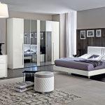 Luxus Schlafzimmer Wohnideen Modern Bett Lampe Wandtattoos Komplettes Schranksysteme Regal Deckenleuchte Rauch Mit überbau Komplettangebote Günstige Komplett Schlafzimmer Luxus Schlafzimmer