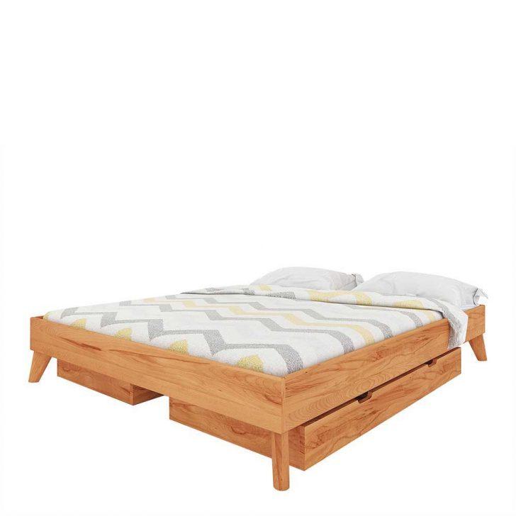Medium Size of Kopfteil Bett Kissen Ikea 200 Cm Diy 160 Rattan Selber Bauen 180 140 Kernbuche Holzbett Ohne Mit 2 Schubksten Junola V Bette Starlet Metall Billige Betten Bett Kopfteil Bett