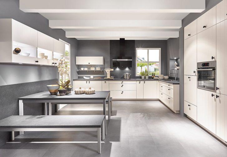 Medium Size of Landhauskche Von Klassisch Rustikal Bis Modern Landhausküche Gebraucht Grau Weiß Weisse Moderne Küche Landhausküche