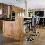 Musterküche Griffe Küche Alno Arbeitsplatte Fototapete Pino Planen Kostenlos Inselküche Abverkauf Modulküche Holz Vollholzküche Küche Küche Bodenbelag