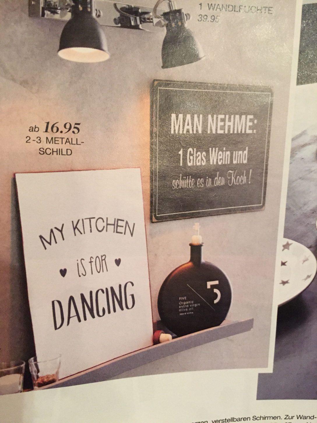 Large Size of Sprüche Für Die Küche Lustiger Spruch Fr Tafel In Der Kche Lustige Sprche L Mit Kochinsel Pantryküche Kühlschrank Singleküche Betten übergewichtige Küche Sprüche Für Die Küche