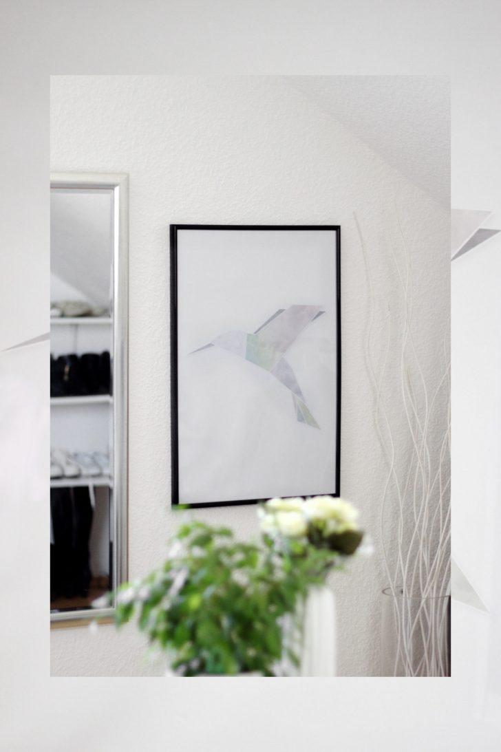 Medium Size of Wandbilder Schlafzimmer Minimalistisch Interior Wandtattoo Klimagerät Für Komplett Poco Lampen Deckenleuchten Mit Lattenrost Und Matratze Led Deckenleuchte Schlafzimmer Wandbilder Schlafzimmer