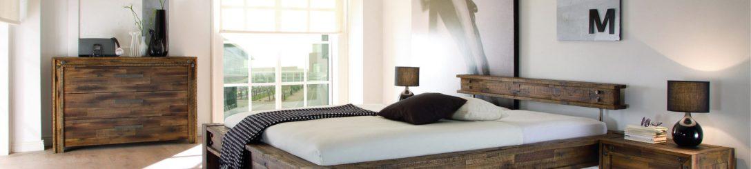 Large Size of Benker Betten Ihr Zertifiziertes Bettenhaus Auf 3 Etagen In Minden Bett Betten.de
