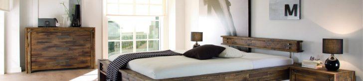 Medium Size of Benker Betten Ihr Zertifiziertes Bettenhaus Auf 3 Etagen In Minden Bett Betten.de