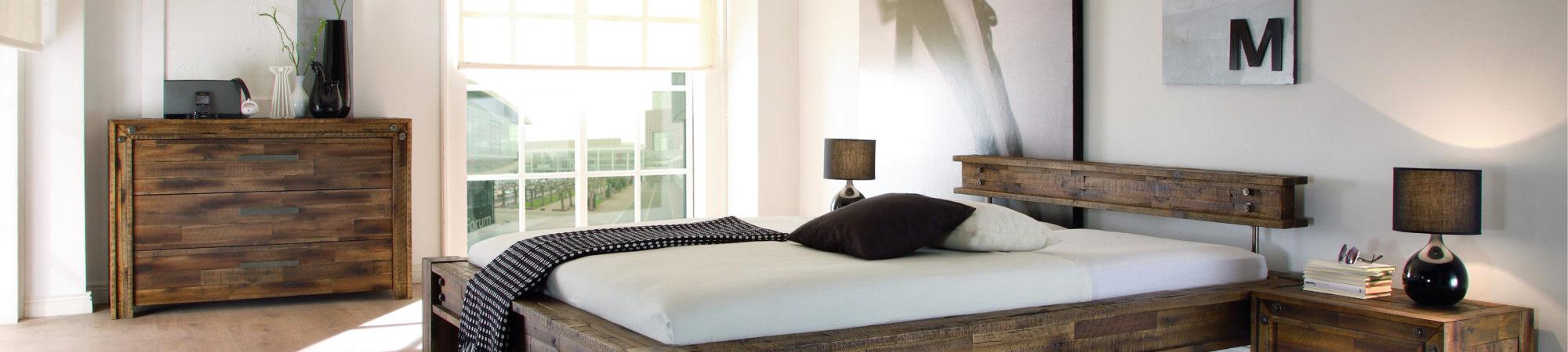 Full Size of Benker Betten Ihr Zertifiziertes Bettenhaus Auf 3 Etagen In Minden Bett Betten.de