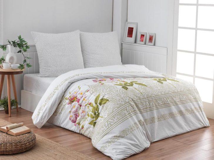 Bett 200x220 Bettwsche Bettbezug Cm King Size Hunde 200x200 Komforthöhe Betten 160x200 Sofa Mit Bettfunktion 180x200 Komplett Lattenrost Und Matratze 160 Bett Bett 200x220
