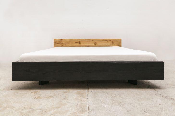 Medium Size of Schwebendes Bett Materialwelt Woodboom Mit Stauraum 140x200 100x200 Jugendzimmer Außergewöhnliche Betten Wasser Bei Ikea Rauch Weiß 90x200 Schwarz Rattan Bett Schwebendes Bett