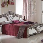Ausgefallene Betten Bett Ausgefallene Betten Italienische Barockmbel Sicher Und Schnell Online Gnstig Somnus Ruf Fabrikverkauf Bei Ikea Köln Französische Jugend Günstig Kaufen Jabo