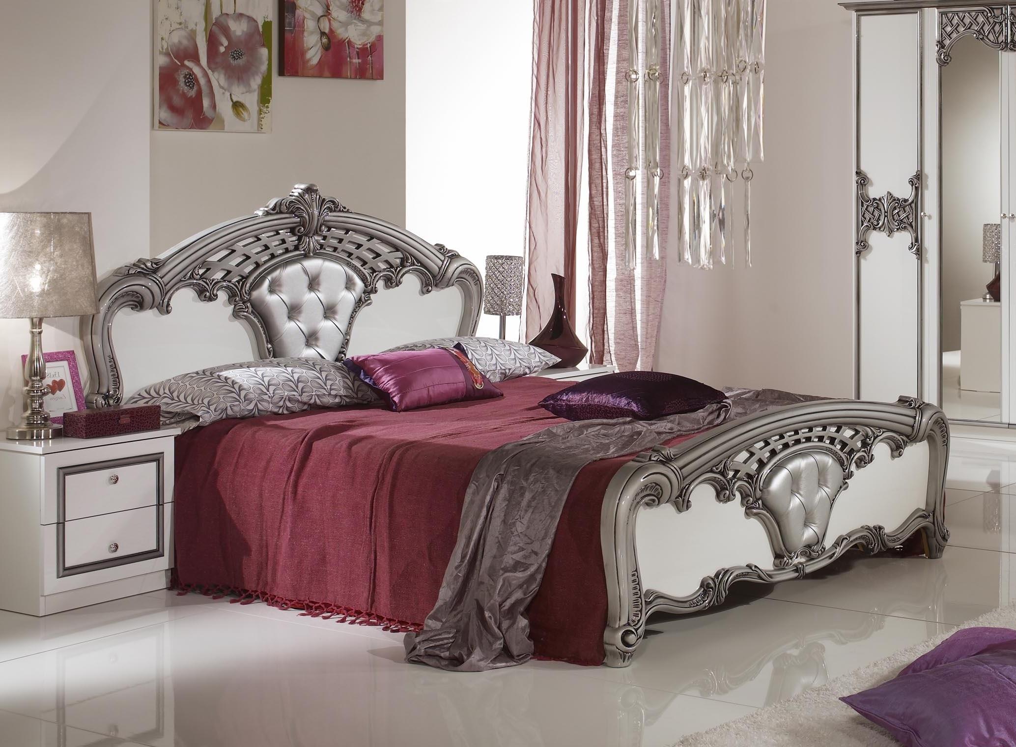 Full Size of Ausgefallene Betten Italienische Barockmbel Sicher Und Schnell Online Gnstig Somnus Ruf Fabrikverkauf Bei Ikea Köln Französische Jugend Günstig Kaufen Jabo Bett Ausgefallene Betten