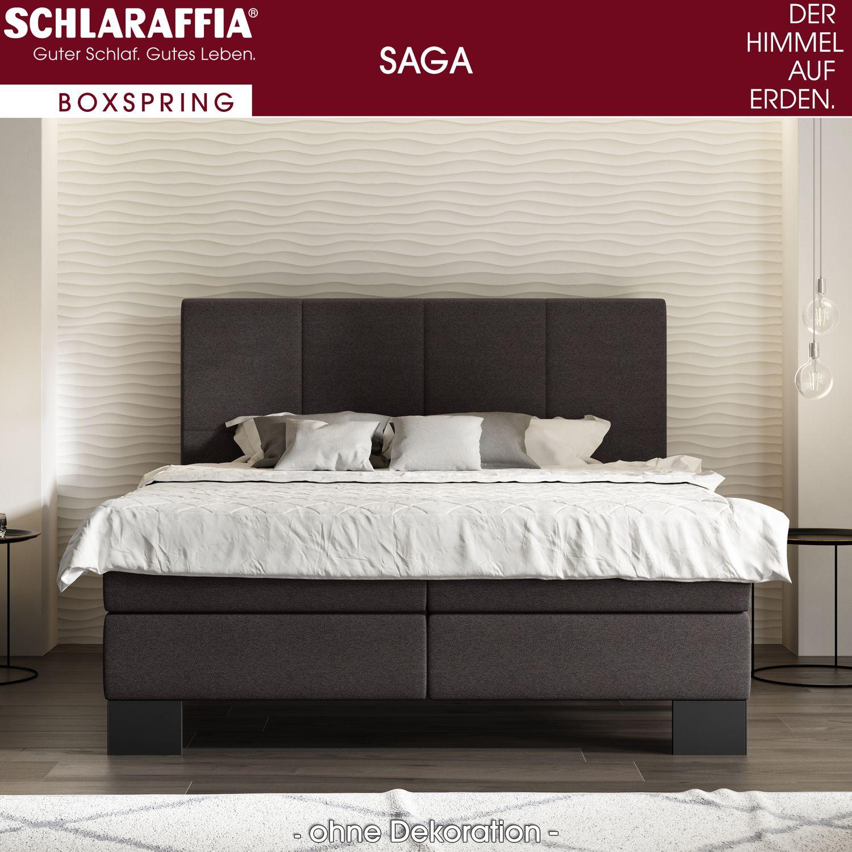 Full Size of Japanisches Bett Bettwäsche Sprüche Betten Münster Schlafzimmer Sofa Mit Bettfunktion Even Better Clinique Barock 90x200 Lattenrost Und Matratze Bett Bett 140x220