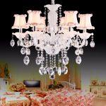 Romantische Schlafzimmer Schlafzimmer Neue Weie Romantische Mdchen Zimmer Schlafzimmer Rosa Luxus Landhaus Weiss Günstige Komplett Lampen Regal Massivholz Schimmel Im Led Wandtattoo Sessel