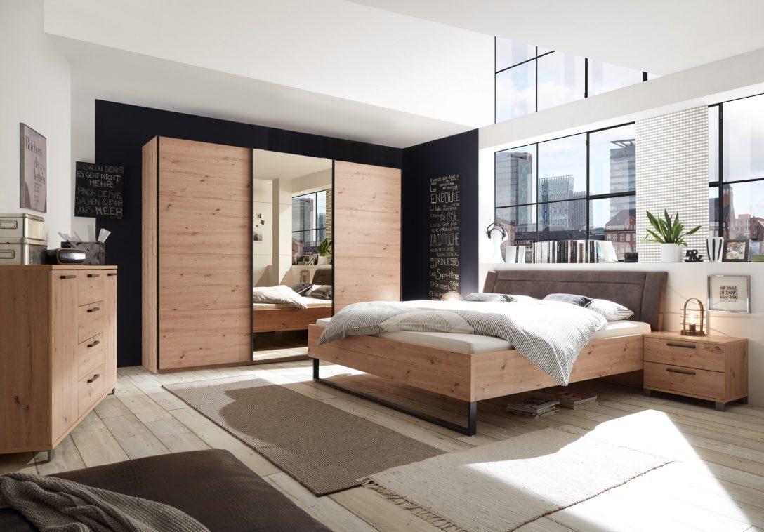 Large Size of Schlafzimmer Set Kleiderschrank Bett Kommode Eiche Spiegel Bronze Stuhl Für Kommoden Günstige Komplett Dusche Klimagerät Deckenleuchte Modern Weißes Lampe Schlafzimmer Schlafzimmer Set