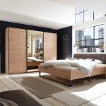 Schlafzimmer Set Kleiderschrank Bett Kommode Eiche Spiegel Bronze Stuhl Für Kommoden Günstige Komplett Dusche Klimagerät Deckenleuchte Modern Weißes Lampe Schlafzimmer Schlafzimmer Set