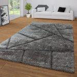 Schlafzimmer Teppich Hochflor Grau Wohnzimmer Shaggy Modernes Deckenleuchte Lampe Kommoden Wiemann Landhausstil Deckenleuchten Schimmel Im Günstige Mit Schlafzimmer Schlafzimmer Teppich