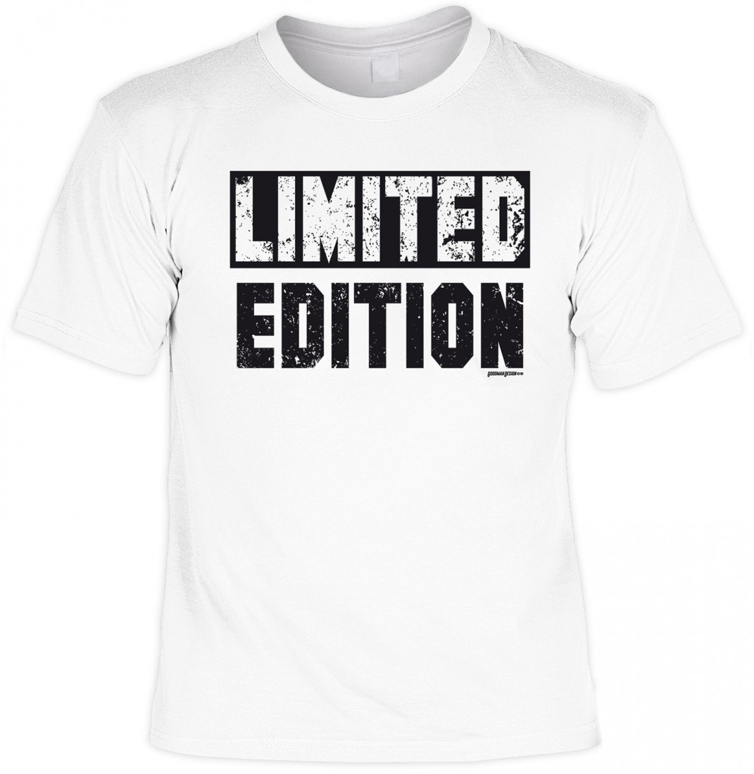 Full Size of T Shirt Wandtattoos Sprüche Lustige T Shirt Wandsprüche Coole Jutebeutel Junggesellinnenabschied Männer Junggesellenabschied Bettwäsche Wandtattoo Betten Küche Coole T Shirt Sprüche