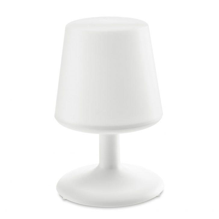 Medium Size of Lampe Schlafzimmer Tisch Nachttischlampen Tiwohnzimmer Tijade Stuhl Für Nolte Wiemann Komplett Guenstig Deckenlampen Wohnzimmer Komplette Tischlampe Schlafzimmer Lampe Schlafzimmer