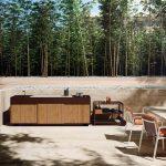 Küche Selbst Zusammenstellen Outdoor Kche Mit Gutem Design Unsere Top 9 Deco Home Aufbewahrungssystem Rosa Stengel Miniküche Behindertengerechte Bodenfliesen Küche Küche Selbst Zusammenstellen