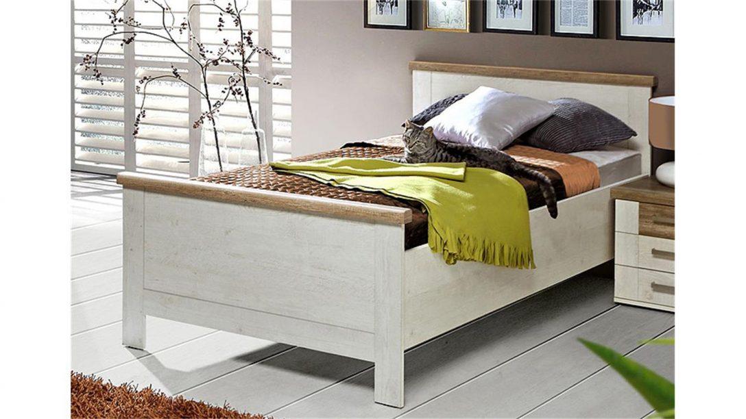 Large Size of Bett 100x200 Duro Jugendzimmerbett Pinie Wei Eiche Antik Vintage Amazon Betten Mit Aufbewahrung Luxus Hoch Kaufen Günstig Schwarzes Bettkasten 140x200 200x200 Bett Bett 100x200