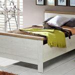 Bett 100x200 Duro Jugendzimmerbett Pinie Wei Eiche Antik Vintage Amazon Betten Mit Aufbewahrung Luxus Hoch Kaufen Günstig Schwarzes Bettkasten 140x200 200x200 Bett Bett 100x200