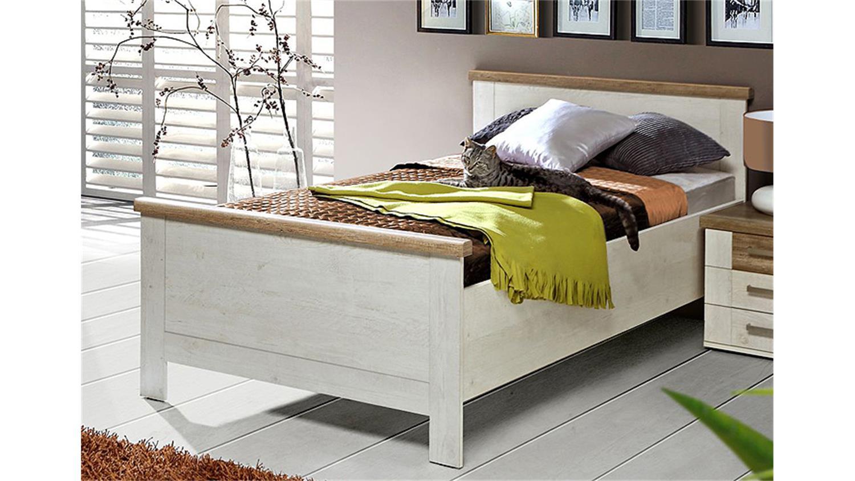 Full Size of Bett 100x200 Duro Jugendzimmerbett Pinie Wei Eiche Antik Vintage Amazon Betten Mit Aufbewahrung Luxus Hoch Kaufen Günstig Schwarzes Bettkasten 140x200 200x200 Bett Bett 100x200