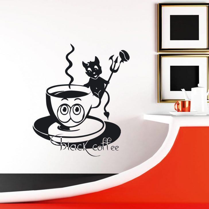 Medium Size of Wandtattoo Küche Edelstahlküche Gebraucht Planen Kostenlos Gebrauchte Lampen U Form Holz Modern Glasbilder Günstig Kaufen Einbauküche Salamander Küche Wandtattoo Küche