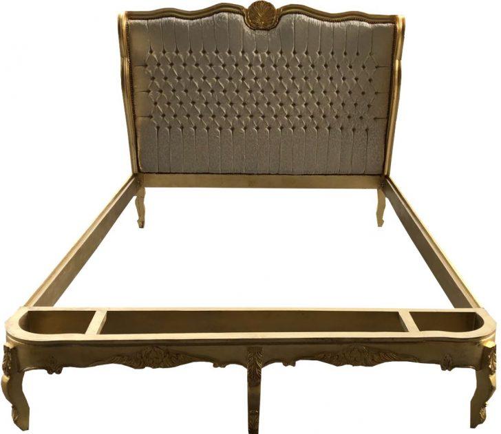 Medium Size of 5d31423050ca2 Bett Ausziehbar Selber Bauen 180x200 Betten Bei Ikea Chesterfield Poco Vintage Bette Badewannen Antike Weiß 90x200 Rauch Für übergewichtige Bett Barock Bett