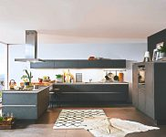 Spritzschutz Küche Plexiglas