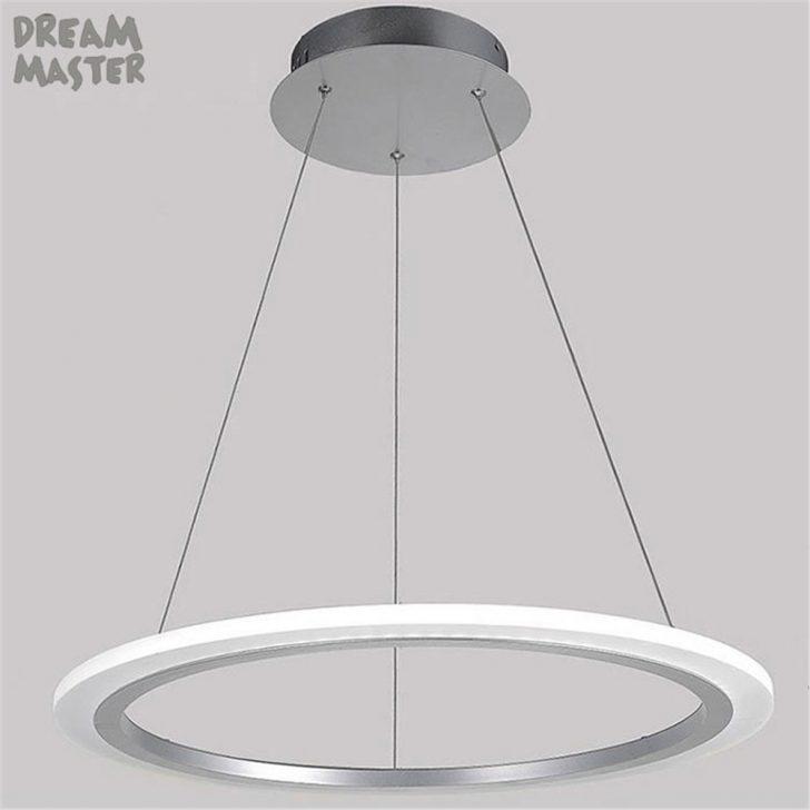 Medium Size of Lampe Schlafzimmer Led Anhnger Licht Acryl Esszimmer Schranksysteme Stuhl Für Stehlampe Wohnzimmer Teppich Komplett Weiß Schränke Set Mit Boxspringbett Schlafzimmer Lampe Schlafzimmer