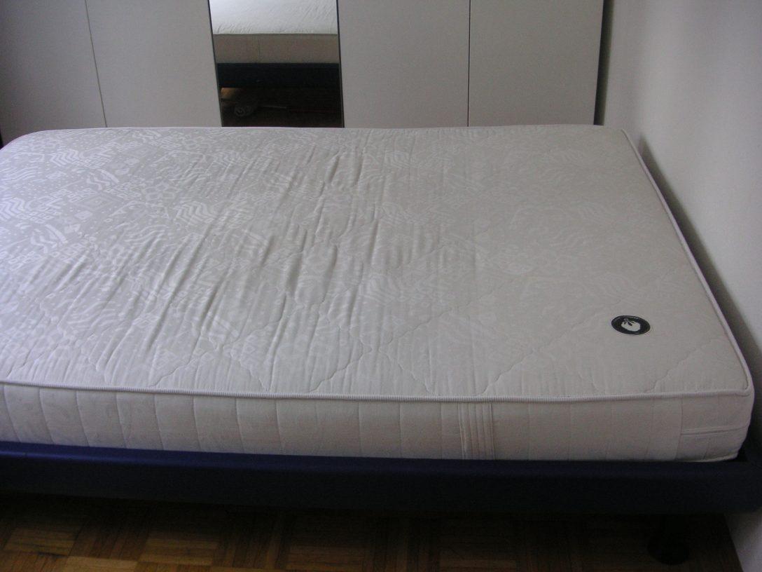 Large Size of Betten München 40 00 Meter Bett Mit Matratze Und Lattenrost Zu Verschenken In Hohe Sofa Jugend Dico Paradies Mädchen Günstig Kaufen Schöne Boxspring Poco Bett Betten München