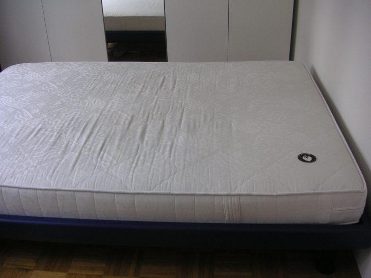 Medium Size of Betten München 40 00 Meter Bett Mit Matratze Und Lattenrost Zu Verschenken In Hohe Sofa Jugend Dico Paradies Mädchen Günstig Kaufen Schöne Boxspring Poco Bett Betten München