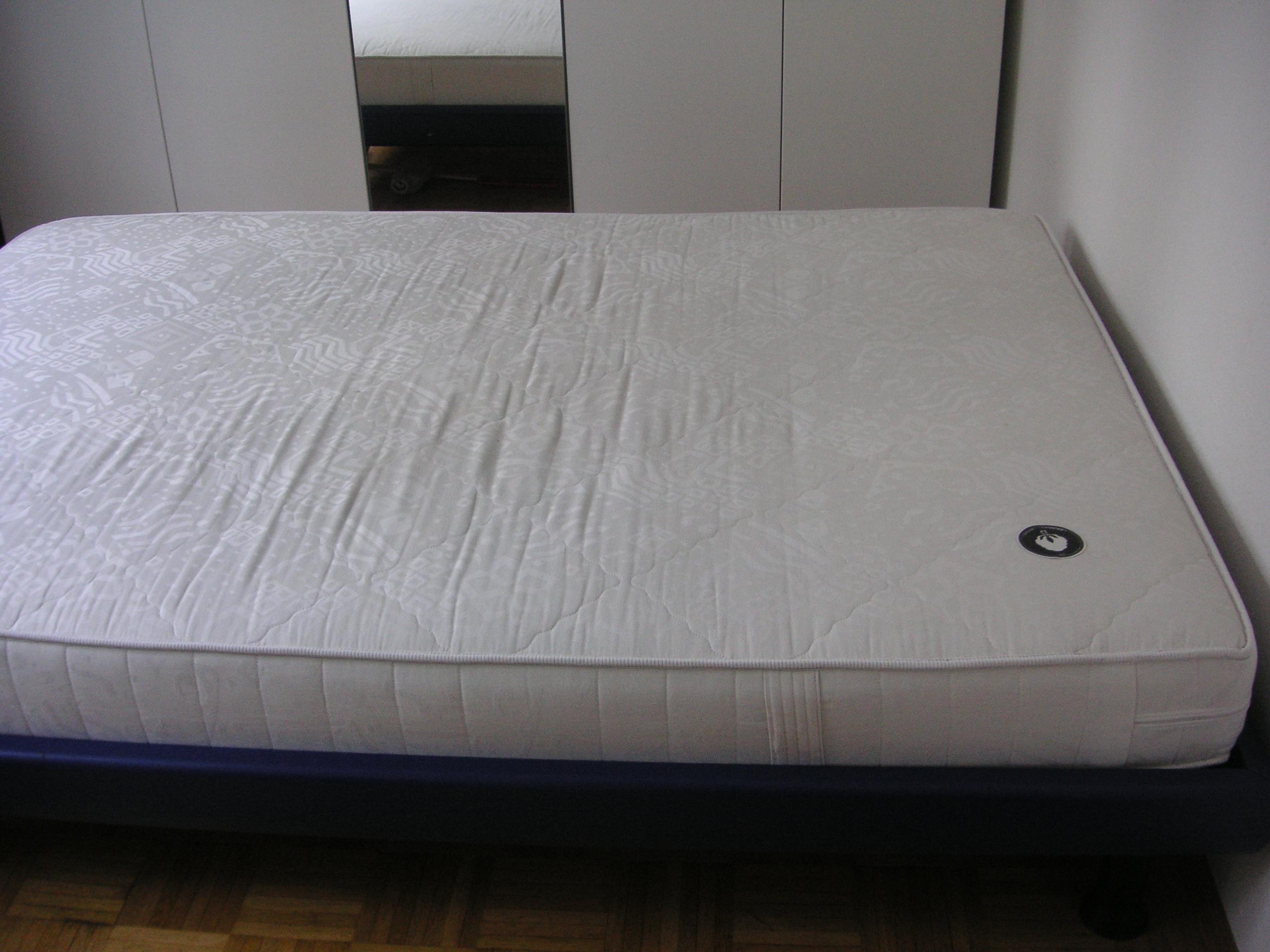 Full Size of Betten München 40 00 Meter Bett Mit Matratze Und Lattenrost Zu Verschenken In Hohe Sofa Jugend Dico Paradies Mädchen Günstig Kaufen Schöne Boxspring Poco Bett Betten München