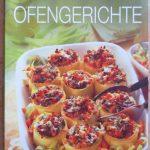 Landhausküche Gebraucht Küche Landhausküche Edelstahlküche Gebraucht Grau Chesterfield Sofa Weisse Gebrauchte Regale Einbauküche Moderne Gebrauchtwagen Bad Kreuznach Küche Betten