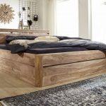 Betten 100x200 Tempur Wohnwert überlänge Münster Weiße Ruf Rauch 140x200 Test Günstig Kaufen Amerikanische Landhausstil Bett Betten 200x200