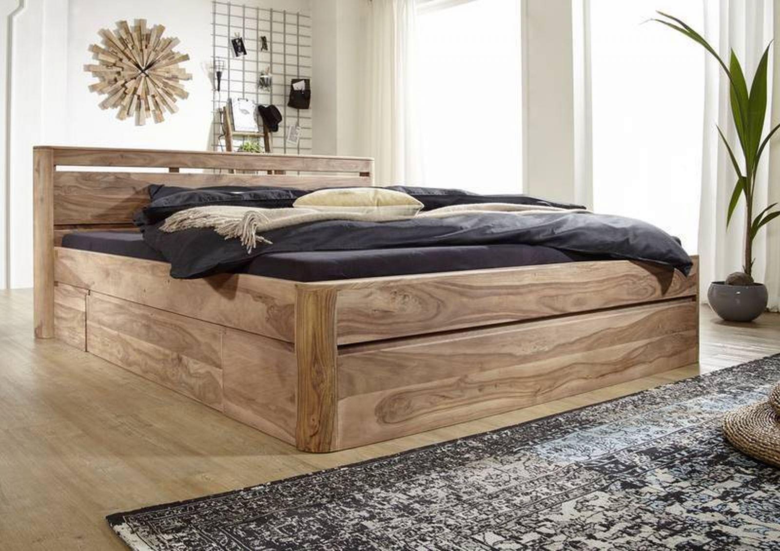 Full Size of Betten 100x200 Tempur Wohnwert überlänge Münster Weiße Ruf Rauch 140x200 Test Günstig Kaufen Amerikanische Landhausstil Bett Betten 200x200