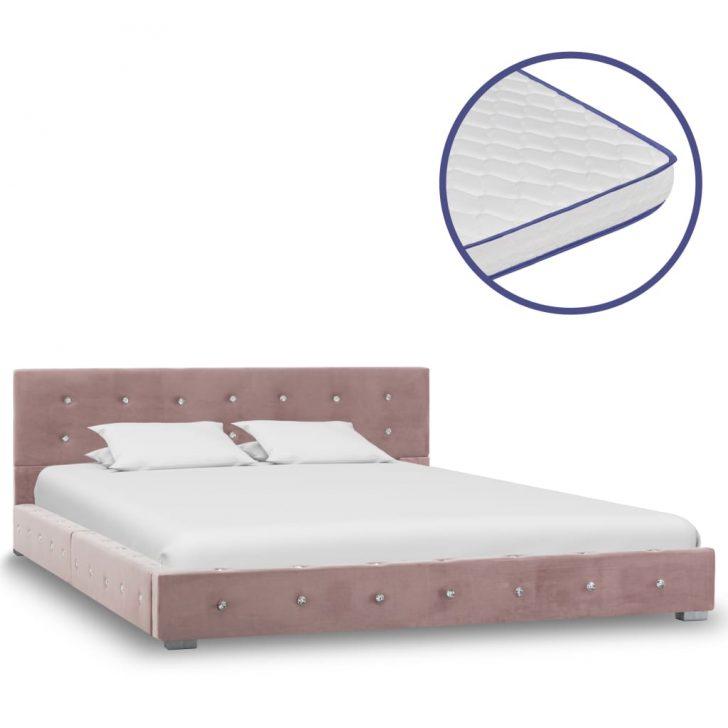 Medium Size of Bett Weiss Betten 140x200 Kaufen Runde Bonprix Modernes 180x200 Mit Rückenlehne 140 Bette Starlet Wohnwert Wand Feng Shui Konfigurieren Schreibtisch Bett 140x200 Bett