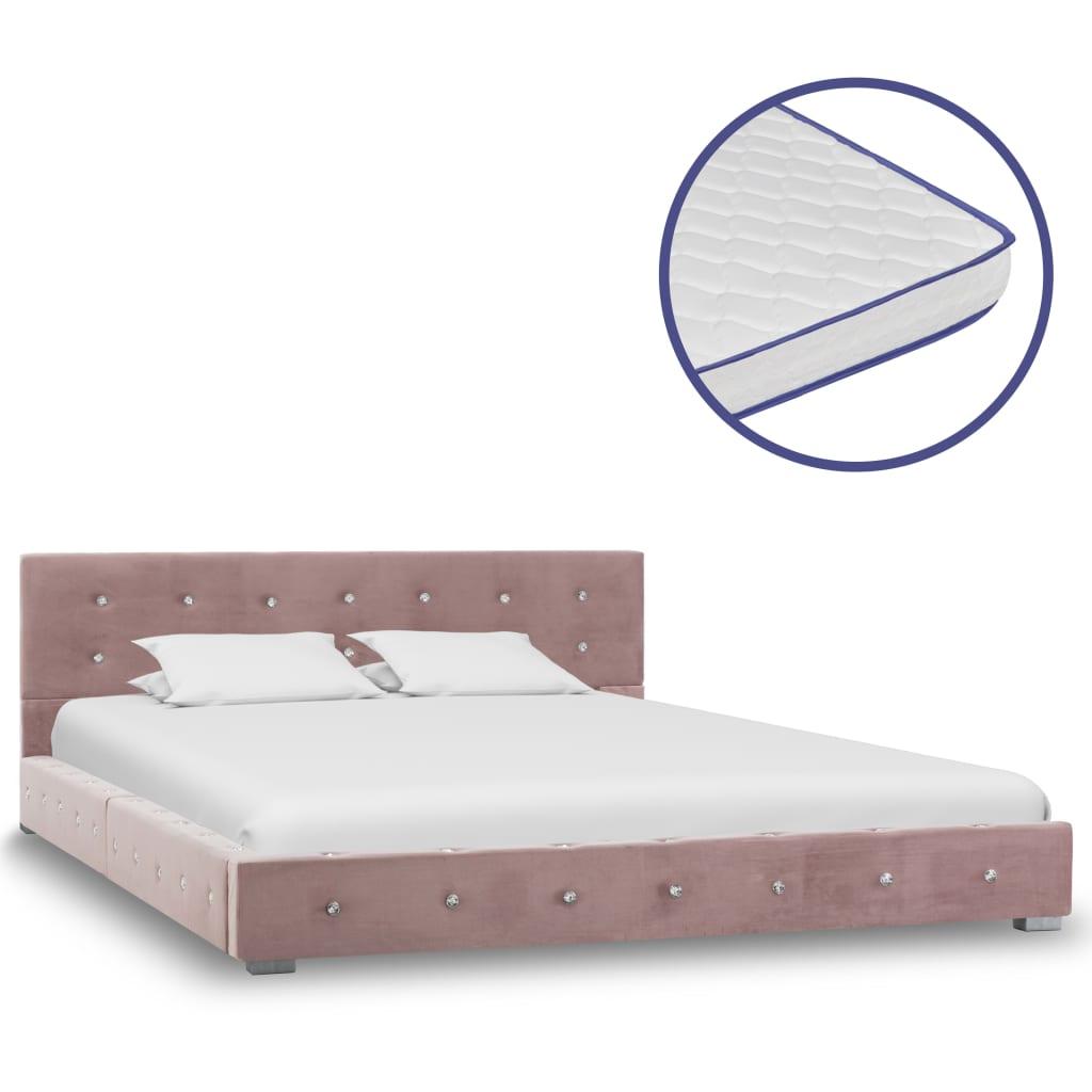 Full Size of Bett Weiss Betten 140x200 Kaufen Runde Bonprix Modernes 180x200 Mit Rückenlehne 140 Bette Starlet Wohnwert Wand Feng Shui Konfigurieren Schreibtisch Bett 140x200 Bett