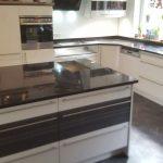 Granitplatten Küche Wuppertal Star Galaxy Granit Arbeitsplatten Beistelltisch Outdoor Kaufen Sideboard Mit Arbeitsplatte Wasserhahn Billig Industrial Selbst Küche Granitplatten Küche
