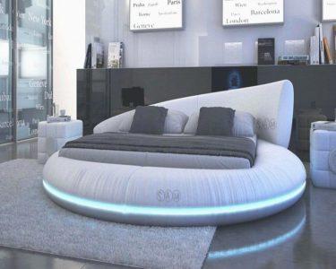 Billige Betten Bett Billige Betten Mit Matratze Und Lattenrost 180x200 140x200 160x200 120x200 Kaufen 5 Tolle Runde Jabo Schlafzimmer Günstige Für übergewichtige Moebel De