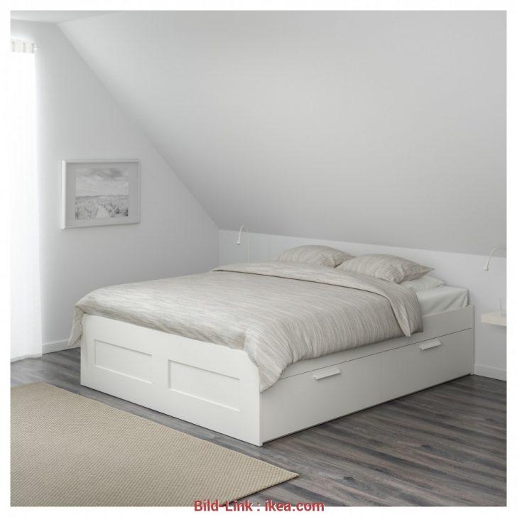 Medium Size of 4 Schn Brimnes Bett Betten Kaufen 140x200 Günstige Kopfteile Für Kinder Nolte Ikea 160x200 Amazon 180x200 Ottoversand Jabo Weißes Sofa Günstig Joop Rauch Bett Weiße Betten